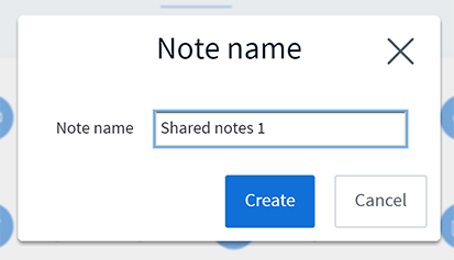 shared-notes-create